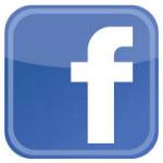 Bretonit Facebookissa